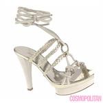 Kaj boš obula to in kaj naslednje poletje? (foto: None)