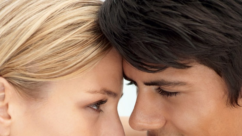 Kako dobro se poznata? (foto: www.shutterstock.com)