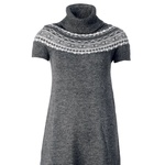 Pull and Bear, 25,95 EUR (foto: Story arhiv)
