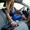 5 grehov za volanom