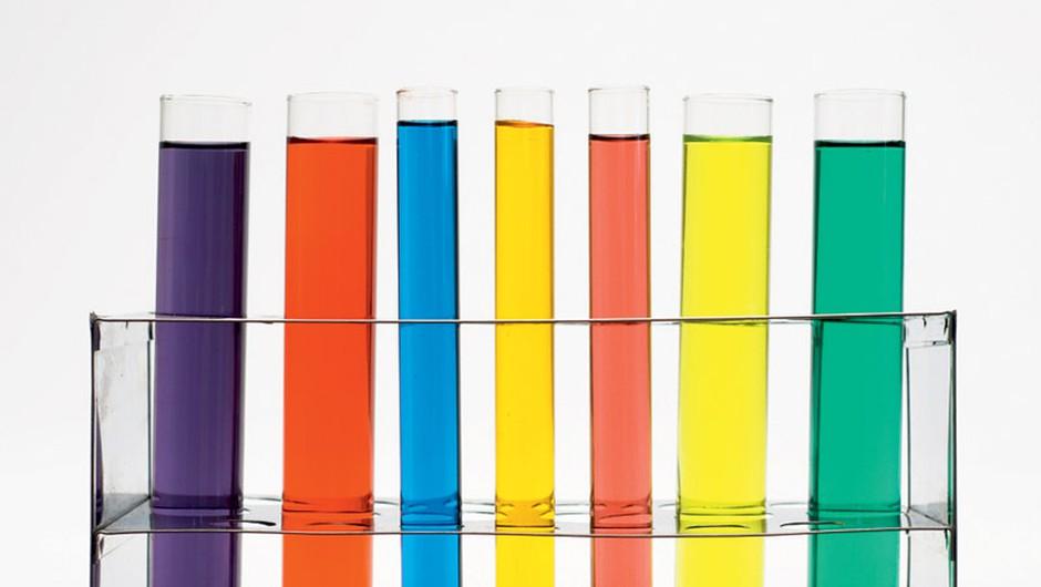 Alkimija v biologiji: Iz matičnih v nove celice in obratno! (foto: Arhiv Adriamedie (Cosmopolitan))