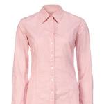 Klasična srajca, s.Oliver (42,95 €)