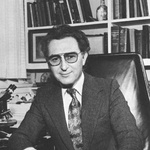 Dr. Norman Orentreich (foto: promocijski material)