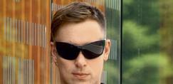 DJ Umek: Uživač s poslovno žilico