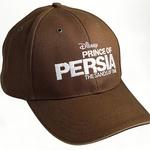 Nagradna igra: Perzijski princ (foto: promocijsko)