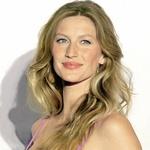 Gisele Bundchen (foto: cosmo junij 2010)