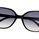 Sončna očala, Diesel (120,99 €) (foto: revija - cosmo julij 2010)