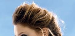 Zmagovalne frizure