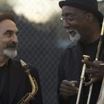 Jazzpassengers (foto: promocijski)