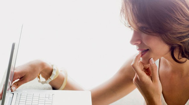 Radovednost se (s)plača? (foto: Shutterstock)