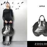 Zooloo (Srbija)  (foto: promocijsko)
