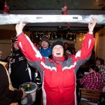 Cosmo Ski Opening II. v znamenju meteža in zabav