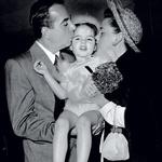 Je otrok slavnih staršev, režiserja Vincenta Minnellija in megazvezdnice Judy Garland. (foto: Story arhiv št. 2/2011)
