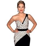 Ashley Benson (foto: Cosmopolitan februar 2011)