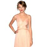 Taylor Swift (foto: Cosmopolitan februar 2011)