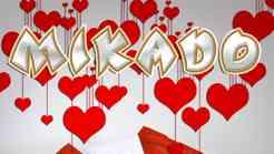 Nagradna igra: Čokoladni Valentin