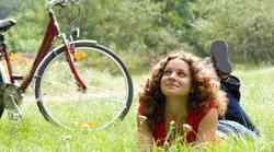Pripravi svoje kolo na novo kolesarsko sezono
