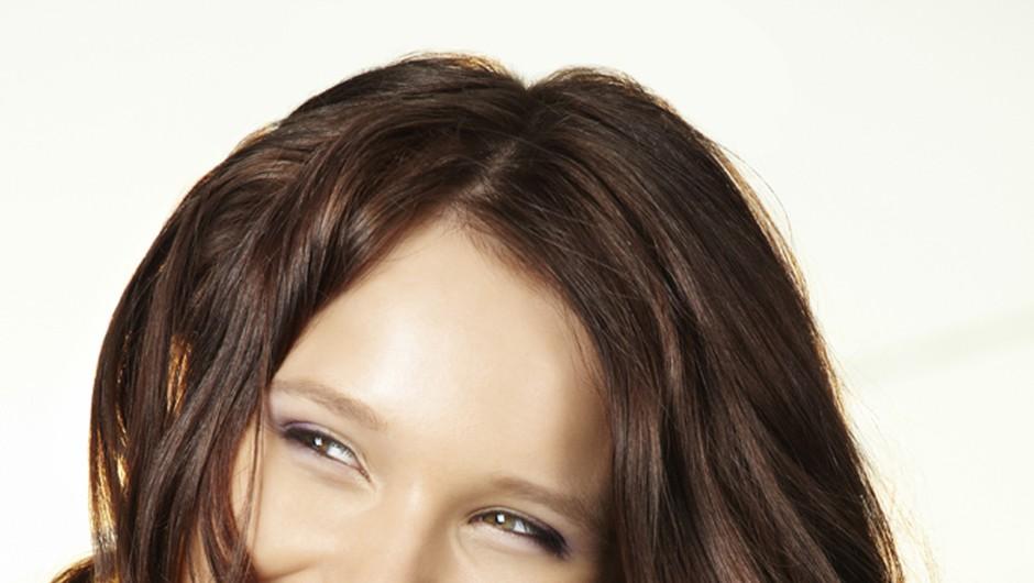 Skrivnosti strokovnega barvanja las (foto: promocijsko)
