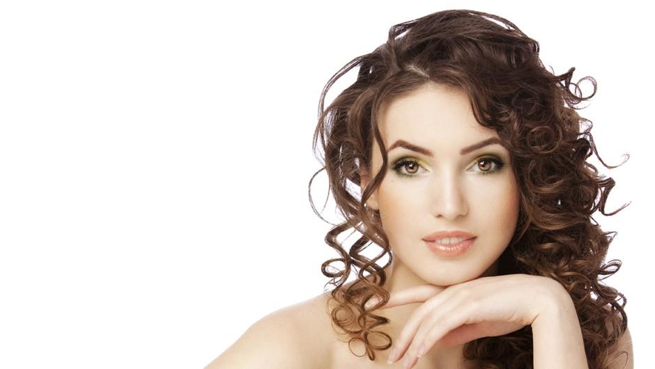 Postani strokovnjak v uporabi orodja za oblikovanje las (foto: promocijsko)