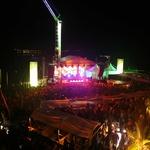 Nagradna igra: Festival, ki bo stresel Zrće - Hideout Festival (foto: Zrće Pag festival promocijsko)