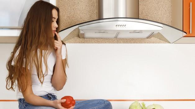 'Vudu' v prehrani: So ločevalne diete res učinkovite? (foto: shutterstock)