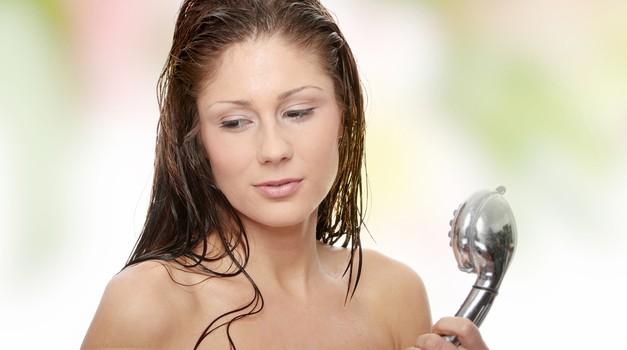 Je pH pri sredstvih za umivanje res pomemben? (foto: shutterstock)