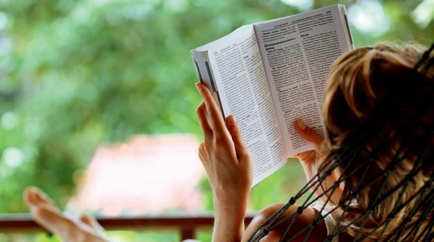 Najboljše knjižne ljubezenske zgodbe (foto: dean isidro, chris eckert/studio d., gustavo arrais, istockphoto.com, don ald nausbaum, fotolia.com, jeffrey westbroo k/studio d., shutterstock)