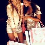 Cosmo vikend: Najboljše poletne kombinacije (foto: cosmopolitan julij 2011)