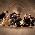 Dubioza Kolektiv (foto: promocijsko)