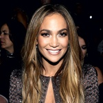 Jennifer Lopez (foto: Wireimage, Jeff Westbrook/ Studio D., Chris Eckert/ Studio D., Getty Images, Film Magic, Profimedia.si)