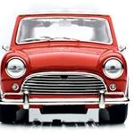 Naj izum vseh časov: avto. (foto: Goran Antley, Shutterstock)