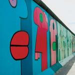 Berlin - vsak ima priložnost, da v Berlinu živi svoje življenje ali izživi svoje sanje. (foto: Shutterstock, arhiv Cosmopolitana)