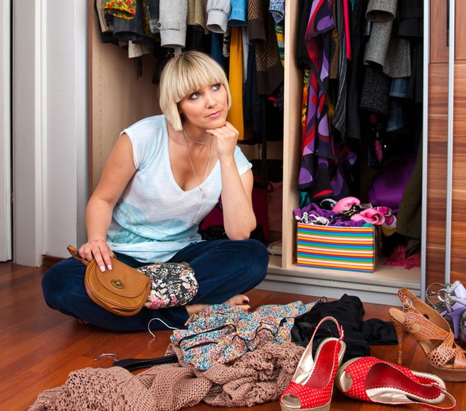 10 let mode: Zmiksaj si svoj stil (foto: arhiv Cosmopolitana, Shutterstock)