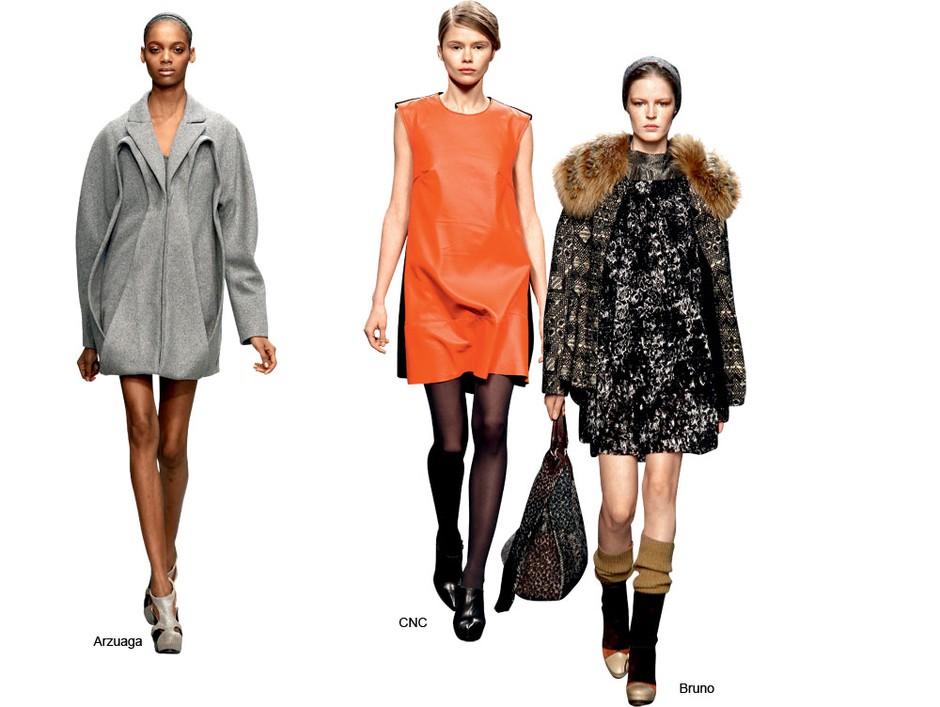 Postani zvezda večera. (foto: All–about–fashion, Aleksander Štokelj, promocijski material)