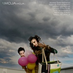 MOJA MOJA Geisha & Clown (foto: Sunny Studio)