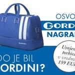 Gordini – poosebljenje francoske uglajenosti in elegance  (foto: promocijski material)