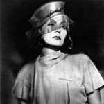 Greta Garbo (foto: Story)
