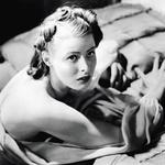 Ingrid Bergman (foto: Story)