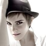Emma Watson: Strastna, predana, dolovna in tudi nepotrpežljiva (foto: Mario Testino za Lancome, avtorske pravice: Tom Munro for Lancôme@2011)