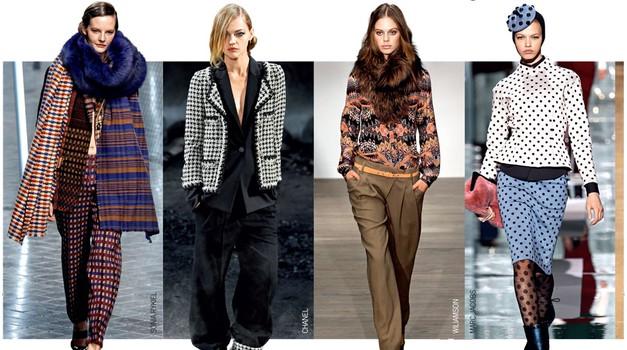 Moda: Topli cosmo osvajalci! (foto: All-about-fashion, Aleksander Štokelj)