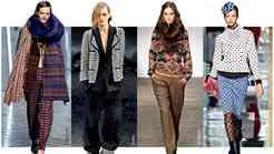 Moda: Topli cosmo osvajalci!