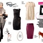 Petdeseta (foto: All-about-fashion, profimedia.si, Aleksander Štokelj, promocijski material)