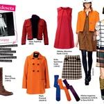 Šestdeseta (foto: All-about-fashion, profimedia.si, Aleksander Štokelj, promocijski material)