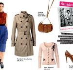 Štirideseta (foto: All-about-fashion, profimedia.si, Aleksander Štokelj, promocijski material)