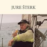 Avtor fotografije na naslovnici knjige je Jaroslav Jankovič. (foto: Playboy)