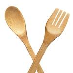 Anji Bukovec kuhanje ne gre od rok. (foto: Primož Predalič, Shutterstock, profimedia.si)