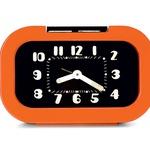 Prihrani čas (foto: Marck Baptiste, Shutterstock, arhiv proizvajalcev, istockphoto.com)