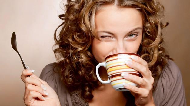 Navihane novoletne zaobljube (foto: Shutterstock)