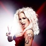 Kdo vse premore X Factor? (foto: promocija story)