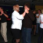 Samski in drzni pozor! Ona-On zabava, ki je ne smete zamuditi  (foto: arhiv Ona-On.com)